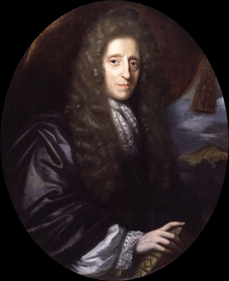 16 best enlightenment images on pinterest french people high known as the father of classical liberalism was an english philosopher and physician regarded as one of the most influential of enlightenment thinkers thecheapjerseys Images