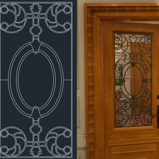 First Class Doors. Right image taken from Titanic Honor and Glory video game demo  sc 1 st  Pinterest & 38 best Portas e Complementos!!! images on Pinterest | Driveway gate ...