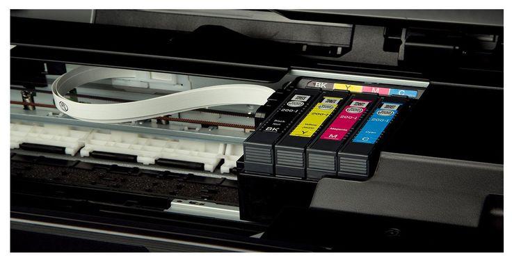 #Epsonmurekkep yazıcınız için #mürekkep tanklarını ve #kartuşları sunmaktadır . http://www.epsonmurekkep.com/