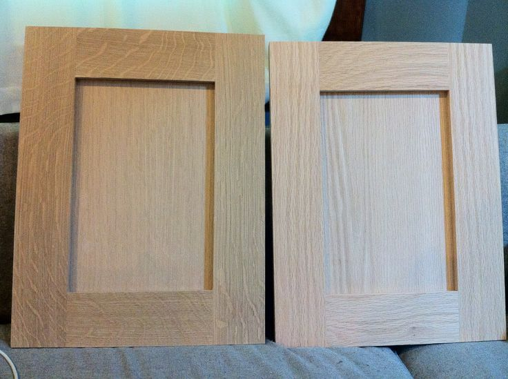 Replacement Doors Kitchen Cabinets Changing Home Depot