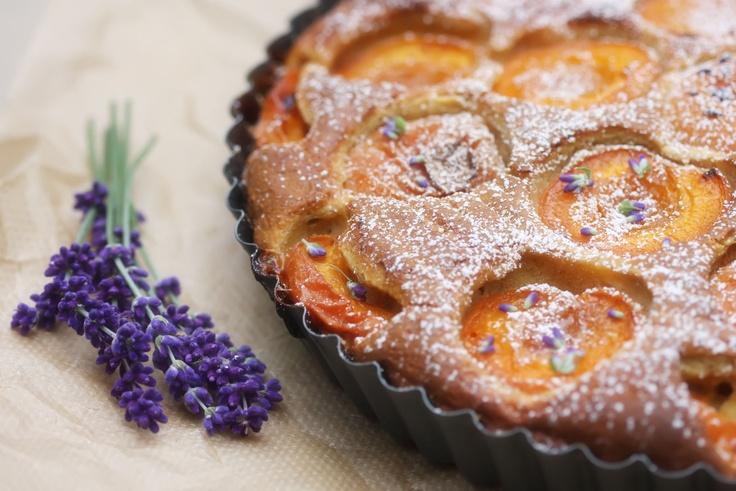 Pie-deatails :)