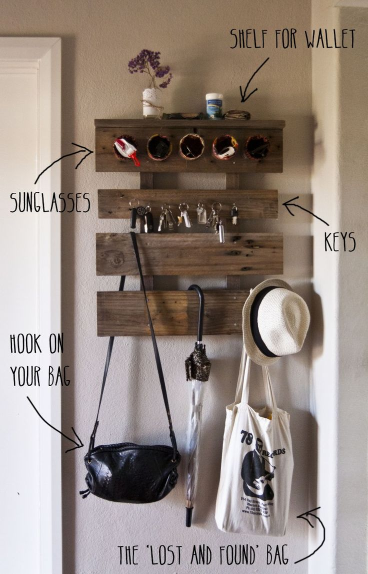 best 25 sunglasses holder ideas on pinterest sunglasses