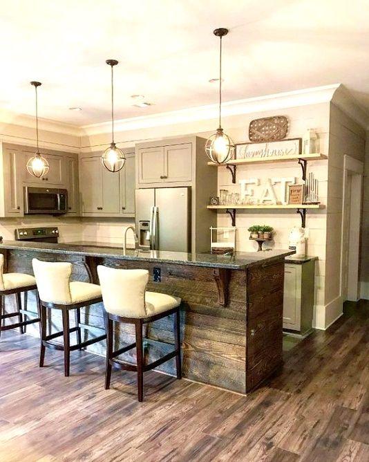 Kitchen Remodel Guide Home Designer Tips In The Pros