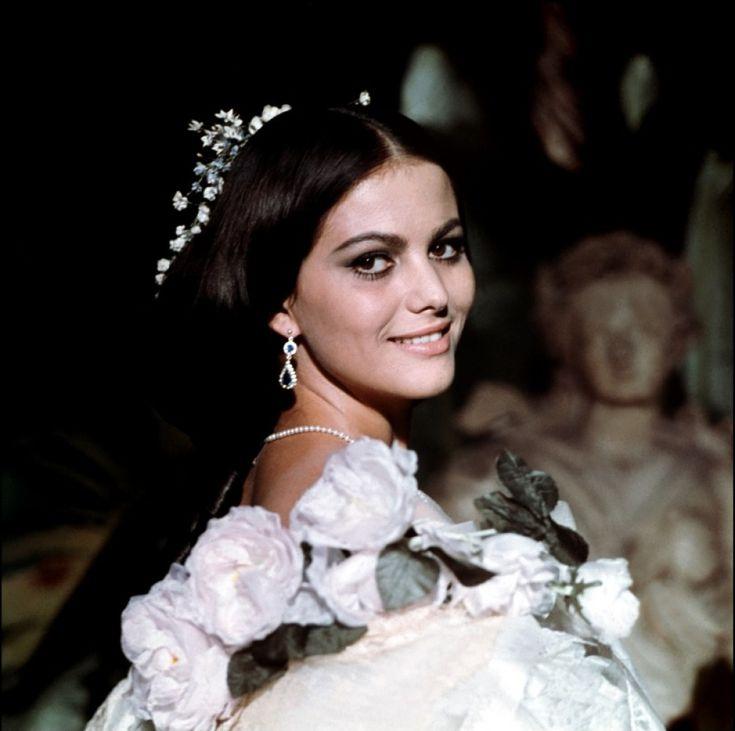 Principessa Falconeri