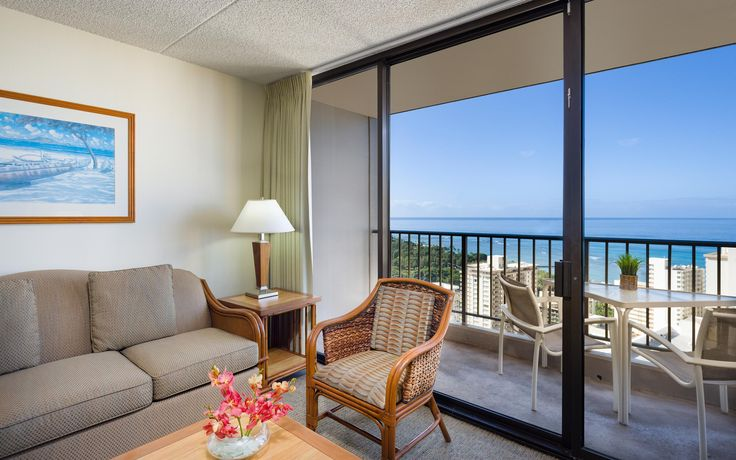 HAWAII ON SALE – but only until 24 Nov!     5 nights from $1499 with special bonuses!     Check out the new hotels Mondo has added:  -          Aqua Oasis  -          The Surfjack Hotel & Swim Club  -          Holiday Inn resort Waikiki Beachcomber  -          Aston Waikiki Beach Hotel  -          Aston Waikiki Sunset     To see all the deals on offer, simply head to https://www.mondotravel.co.nz/ and search HAWAII HOLIDAYS ... or call us on 0800 110 108 ... or MESSAGE us!    #travel…