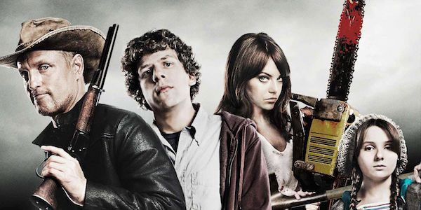 Is Zombieland 2 Ever Going To Happen? Here's The Latest #FansnStars