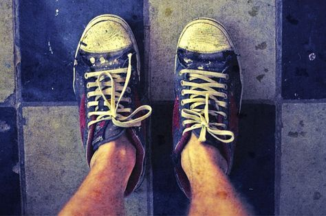 Anti-odeur de chaussures