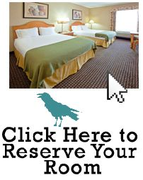 White Hat Service | Hotels In Tombstone | Tombstone AZ Bed And Breakfast