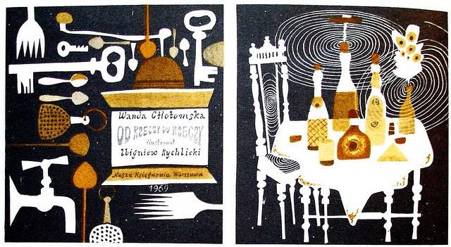 Zbigniew Rychlicki by snegotron, via Flickr