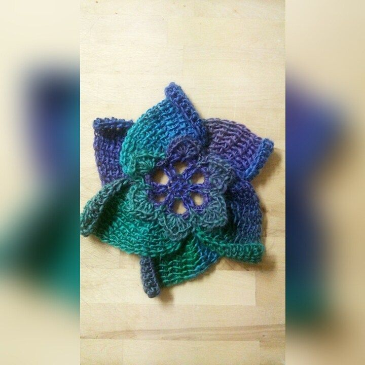 17 best images about Crochet ideas on Pinterest Hairpin ...