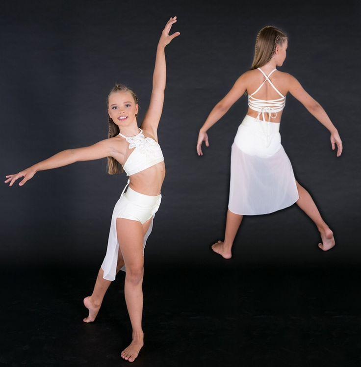 50 best Dance images on Pinterest | Dance costumes, Ballet ...