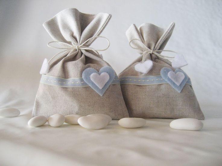 Wedding Bomboniere Gifts: Fai Un Bottone Per L-eurachista Ed Applicare