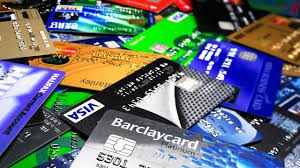 Came the big news for credit card holders | timeswings