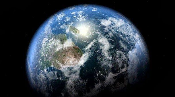 A vida na Terra evoluiu em milhões de anos ou foi criada por Deus num piscar de olhos? Saiba como a batalha entre criacionismo e evolucionismo se desenrolou.