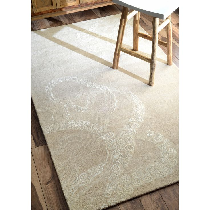 Best 21 Rugs USA Black Friday Sale! images on Pinterest