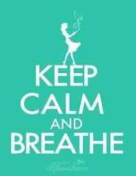 Keep Calm and... keep-calm-and