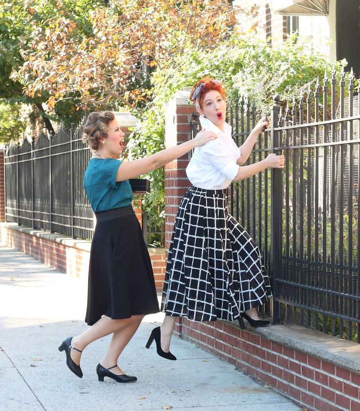I love lucy costume ideas