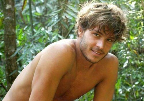Mateus Verdelho. Yes, please.