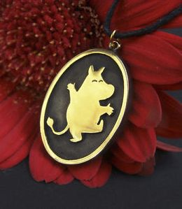 http://www.ebay.ie/itm/Moomin-Mumintroll-Pendant-Necklace-Moomintroll-With-Adjustable-String-/271839336416?hash=item3f4ae317e0:g:YH0AAOSw2XFUhyQ-