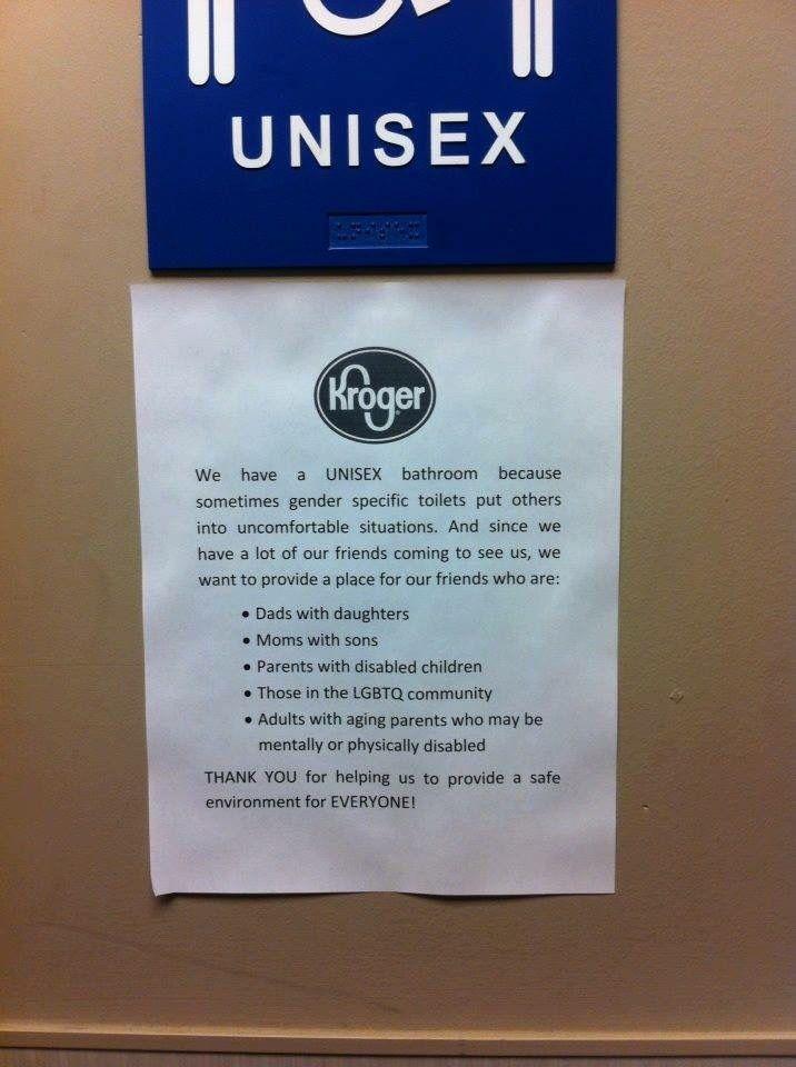 Bathroom Sign Memes die besten 25+ unisex bathroom sign ideen auf pinterest | batman