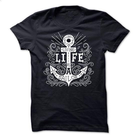 SAILOR - #t shirt company #silk shirts. ORDER HERE => https://www.sunfrog.com/Fishing/SAILOR-64367166-Guys.html?60505