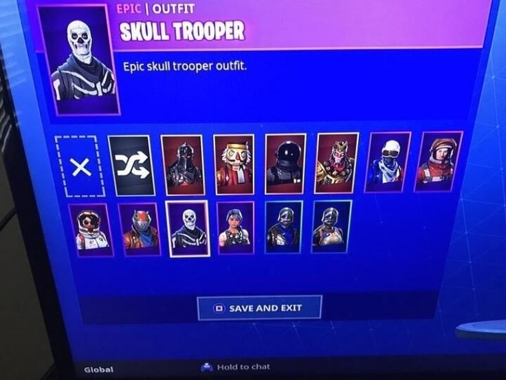 FREE FORTNITE ACCOUNT EMAIL AND PASSWORD Fortnite, Epic