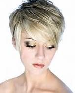 Enjoyable 19 Best Images About Pre Chemo Hair Help Me Choose On Pinterest Hairstyles For Men Maxibearus
