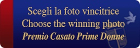 Choose the most beautiful photo of Brunello wine and Doc Orcia wine districts. The photographic contest ends on 5th September 2012