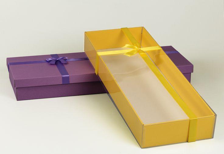 Гофрокоробки для длинных цветов на ваш вкус и цвет😊 Вы можете заказать любую коробку по вашему эскизу😉 #эстетис, #estetis, #коробкасцветами, #цветывкоробке, #flower, #flower_box, #Flowerbox, #флористы, #флористическийтренд, #цветы, #доставкацветов, #тренды, #понедельник, #началонедели #бархат#необычныйбукет #флористическийсалон #гофрокоробка #бархатнаякоробочка #европейскаяфлористика #СтильныеБукеты #флористикасегодня #флориствмоскве #цветывкубе #цветывмоскве #хрустальныйкуб…