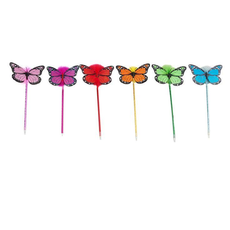 Pix fluturas    http://www.fungift.ro/magazin-online-cadouri/Pix-fluturas-p-18504-c-0-p.html#