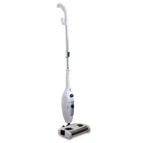 http://ift.tt/1TP02Vt Steam Sweeper Dampfbesen  6 in 1  1300W  Absaug- und Reinigungsfunktion  Reiniger für Fußböden Teppiche und Glas  tragbares Dampfgerät auch für Kleidung @pricevoooti$$
