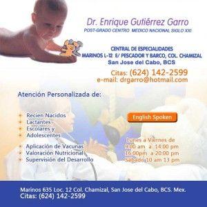 pediatra-enrique-gutierrez