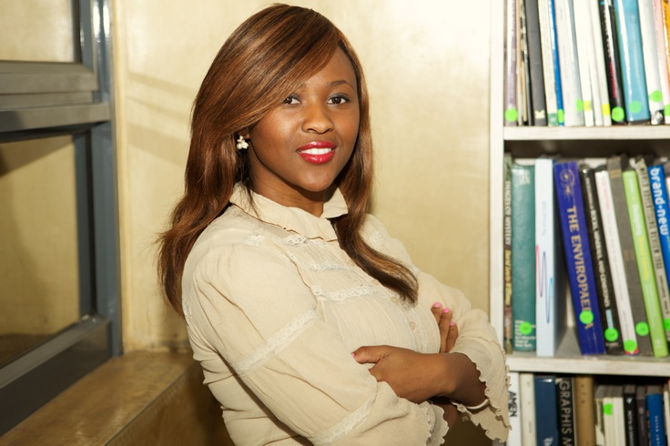 Xabiso Matshikiza  Account Director: PR, holds a BA Marketing  Communications degree from the  University of Johannesburg. She has  been exposed to a variety of high-profile,  corporate organisations in various sectors  including retail, hospitality and the motor  industry, which has brought her a strategic  approach to innovation and creativity  when executing communication and  PR campaigns. Her expertise lies within  event management, public relations and  communications.