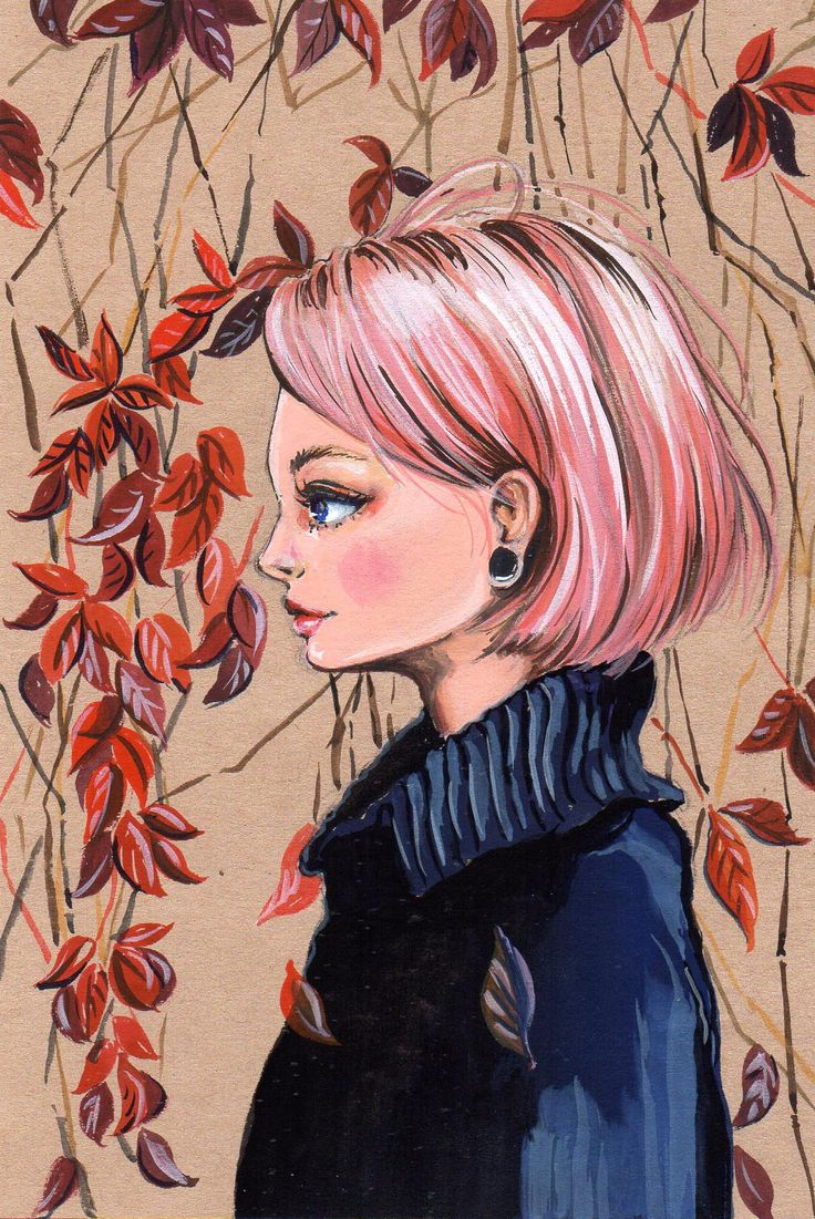 """Autumn"" 2017 