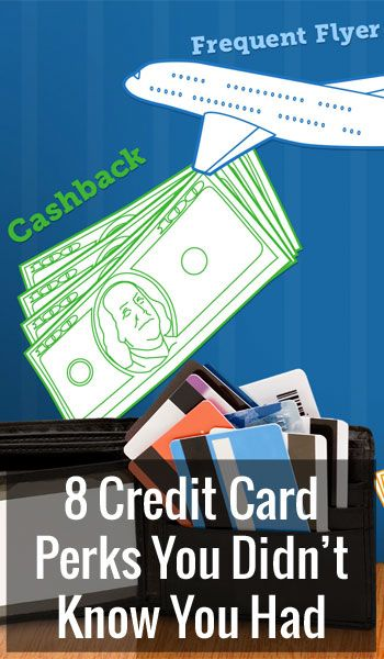Credit cards were often times seen as a scapegoat for the reason our economy was faltering. They really got a bad rap. Irresponsible people would charge too much on their card without having the means to pay them off. Then eventually, when they could no longer get more credit or had too many debt collectors on their backs, they fell…