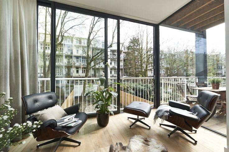 Dutch Delight - Amsterdam Furnished Apartments