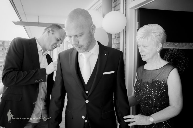 https://flic.kr/p/L1ZukJ | Wedding Jeffrey&Bonny | by bartvangastel.nl