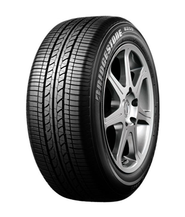 Get Best Deals On Car Tyres Holdingham At Cheap Price From Roberts Tyres We Offer Wheel Alignment Exhaust Suspension Servic Bridgestone Tires Buy Tires Tire