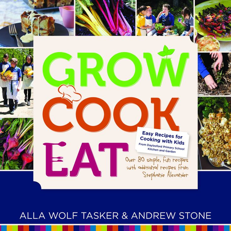 A great stocking stuffer, all funds to the Primary school's kitchen garden program ... I found this on lake-house-daylesford-online.myshopify.com @wolfinkitchen