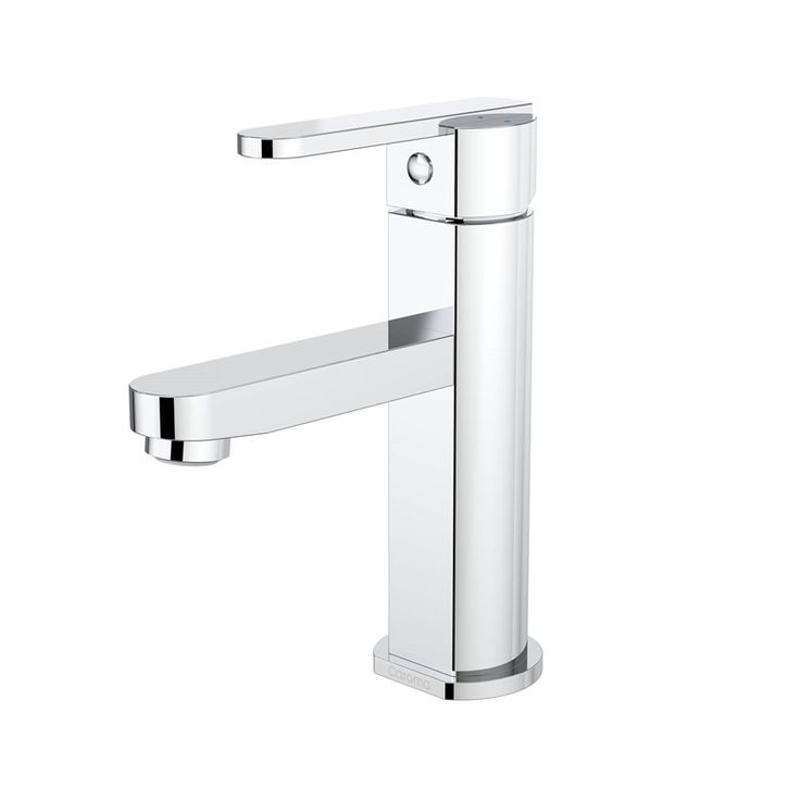 Find Caroma WELS 5 Star 6L/Min Chrome Saracom Basin Mixer at Bunnings Warehouse. Visit your local store for the widest range of bathroom & plumbing products.