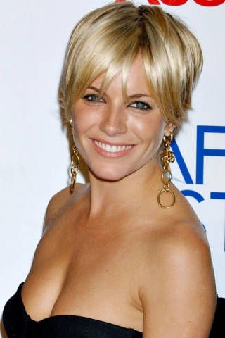 pixie bob haircut 17 best ideas about hair on 9694