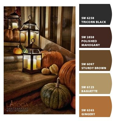 17 best ideas about rustic paint colors on pinterest rustic color schemes house color schemes. Black Bedroom Furniture Sets. Home Design Ideas
