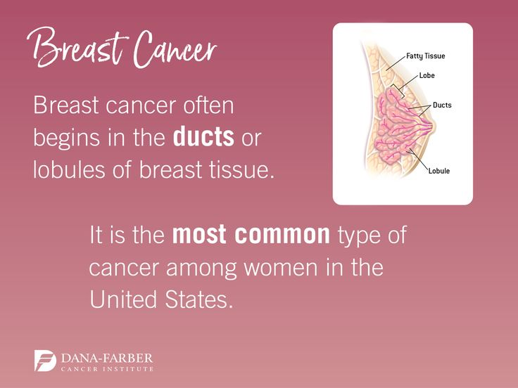 12 best male breast cancer awareness images on Pinterest Breast - mammography resume