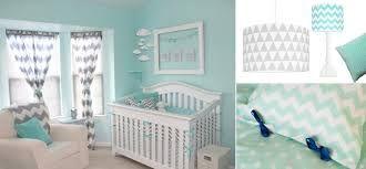 pokój dla niemowlaka żółto turkusowy - Szukaj w Google