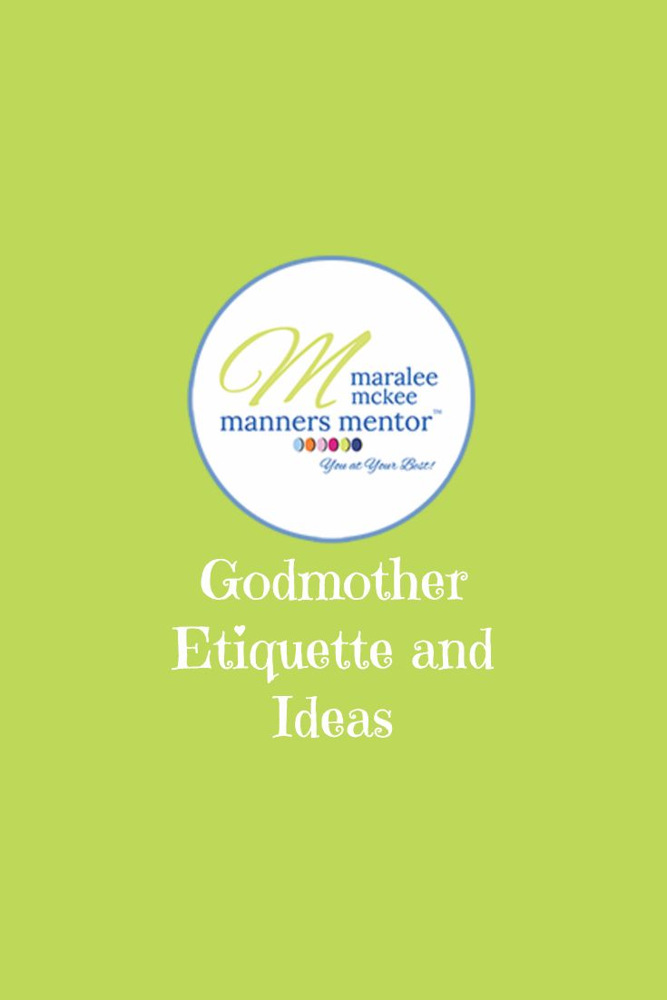 Godmother quotes funny quotesgram - Godmother Etiquette And Ideas
