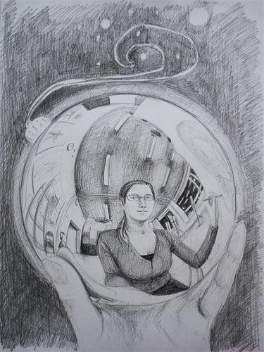 Kursy rysunku i malarstwa » Ars Atelier » Warsztat Twórczości Plastycznej » Nauka Szczecin
