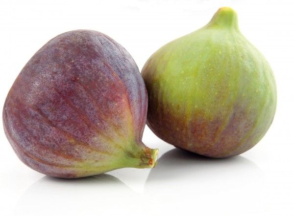 How to Select & Store Figs and Fig Varieties | Produce Made Simple