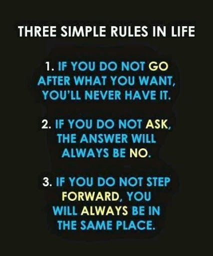 Inspirational & Motivational #Quotes #inspiration #motivation www.buildanonlineempire.com/pinterest