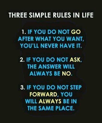 Inspirational Motivational http://www.buildanonlineempire.com/pinterest