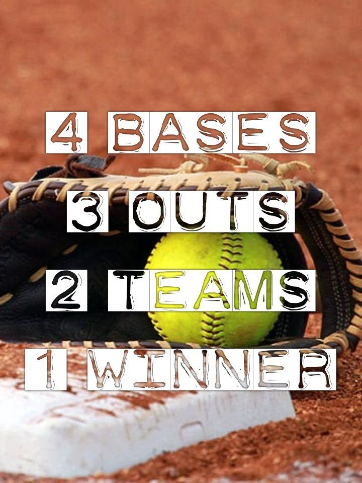 Fastpitch Softball Quotes | Softball Quotes Wallpaper Iphone Joshview Co
